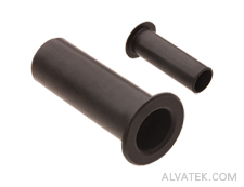 5015 Cable Bushing