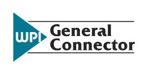General Connector