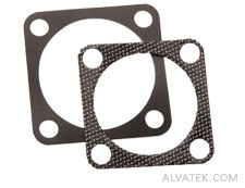 mil-spec-gaskets-front-page
