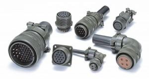 mil-c-5015-connectors